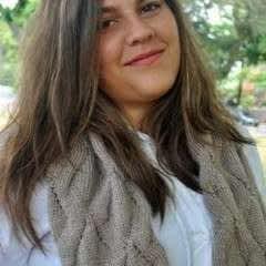 Aimée Cowl