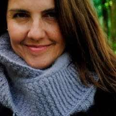 Tic The Intuitive Cowl