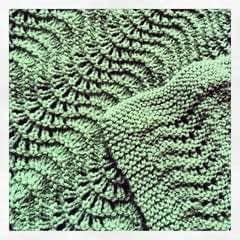 Square 111663 2f2015 10 23 194728 blanket