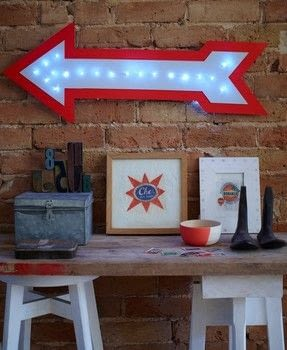 Wall Art .  Free tutorial with pictures on how to make a decorative light in under 120 minutes by constructing and decorating with template, graph paper, and pencil. How To posted by Ryland Peters & Small.  in the Home + DIY section Difficulty: Simple. Cost: Cheap. Steps: 7