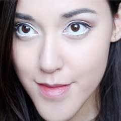 No Makeup Makeup | Brighter Eyes