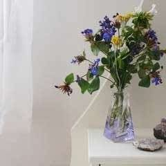 Square 112154 2f2015 11 24 105605 perfume%2bbottle%2bflowers%2bvase%2bdiy%2bprofumo%2bvaso%2bfiori%2bfrancinesplaceblog%2binteriors%2bdiyhome%2b6