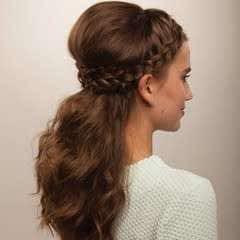 Square 112162 2f2015 11 24 191443 stunning braids half crown21