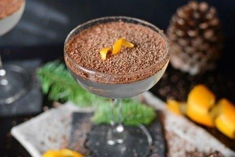 Medium 112636 2f2015 12 29 024947 holiday chocolate orange cocktail