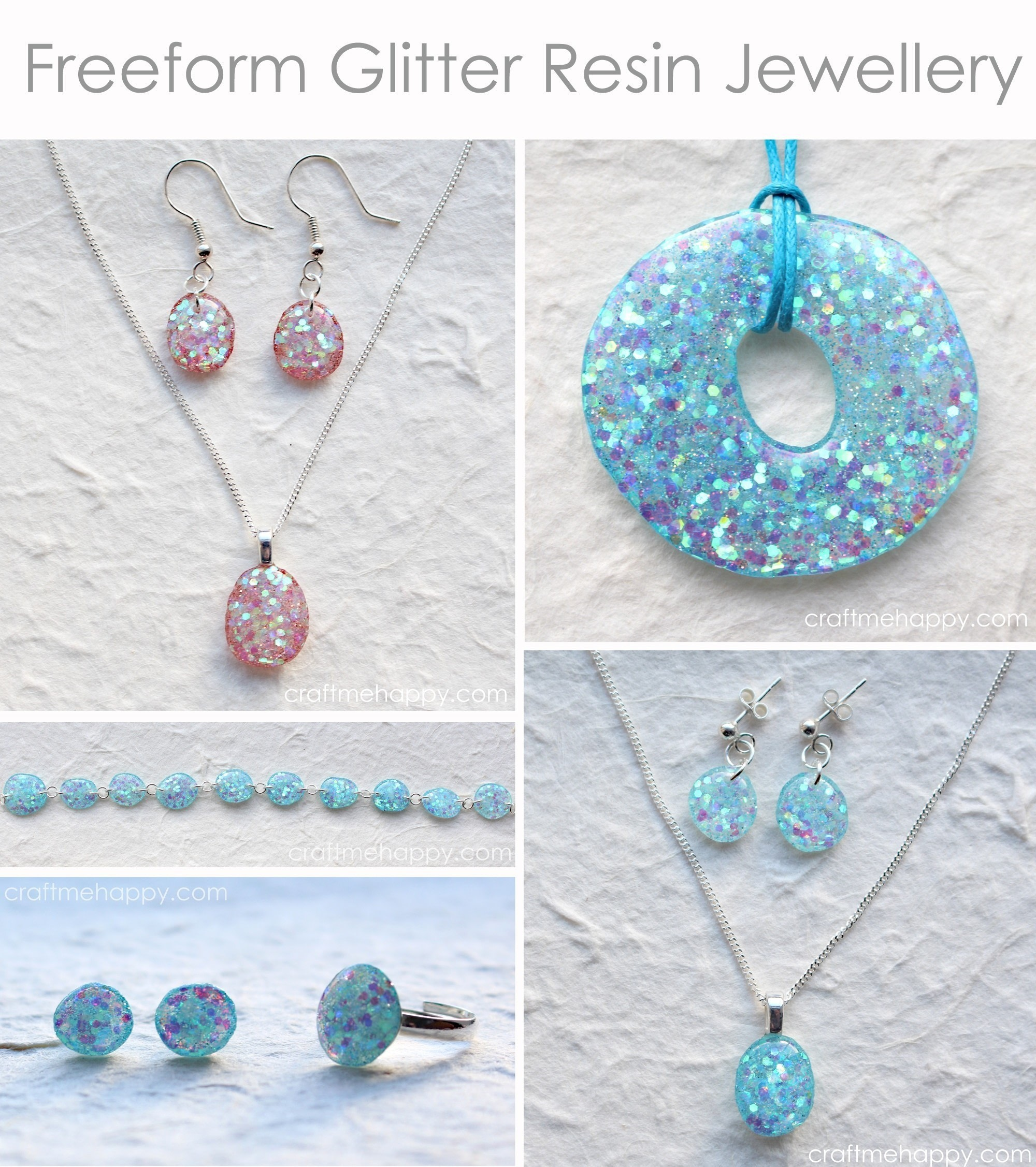Freeform resin jewellery how to make a resin pendant jewelry on freeform resin jewellery how to make a resin pendant jewelry on cut out keep aloadofball Images