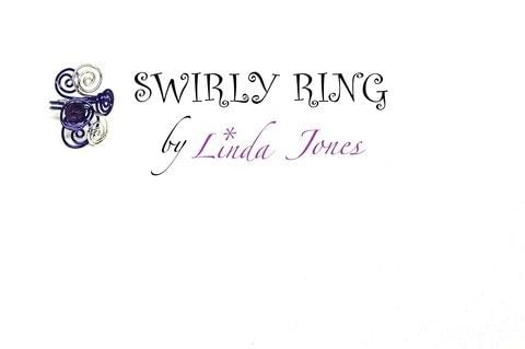 Make a swirly wire ring .  Free tutorial with pictures on how to make a wire ring in under 35 minutes by jewelrymaking and wireworking with pliers, wire cutters, and mandrel. How To posted by Linda J.  in the Jewelry section Difficulty: Simple. Cost: Cheap. Steps: 6