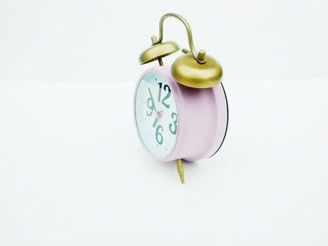 DIY Clock Makeover .  Free tutorial with pictures on how to make a recycled clock in under 120 minutes by decorating with clock, screwdriver, and printer. How To posted by Timia L.  in the Home + DIY section Difficulty: Easy. Cost: Absolutley free. Steps: 11