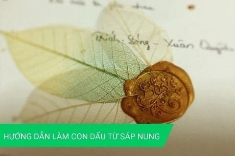 Instruction for making SEALING WAX STAMP .  Free tutorial with pictures on how to make a seal plushie in under 15 minutes using wax seal and lighter. Inspired by seals and letters, words & names. How To posted by Vinacraft.  in the Other section Difficulty: Easy. Cost: 3/5. Steps: 1