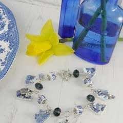 Polymer Porcelain