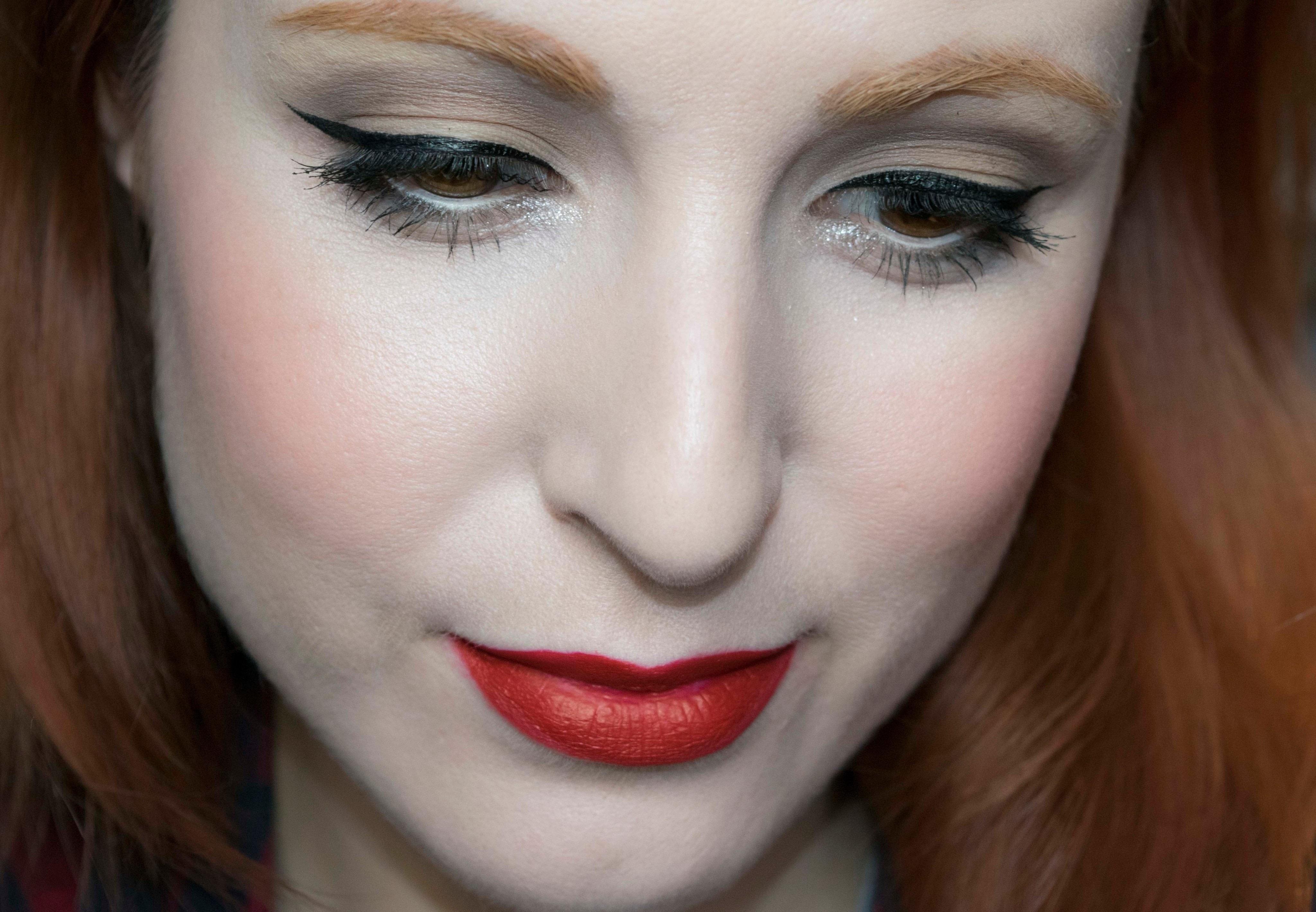 Pin on Make-up