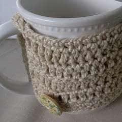 Mug Cozies / Warmers