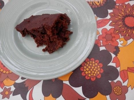 Make yummy vegan microwave cake! .  Free tutorial with pictures on how to make a mug cupcake in under 10 minutes by cooking and baking with self-raising flour, chocolate, and sugar. Inspired by vegan, cake, and go vegan. Recipe posted by Second Hand Susie.  in the Recipes section Difficulty: Easy. Cost: Cheap. Steps: 3