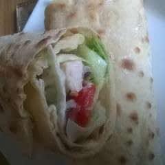 Chicken Soulvaci