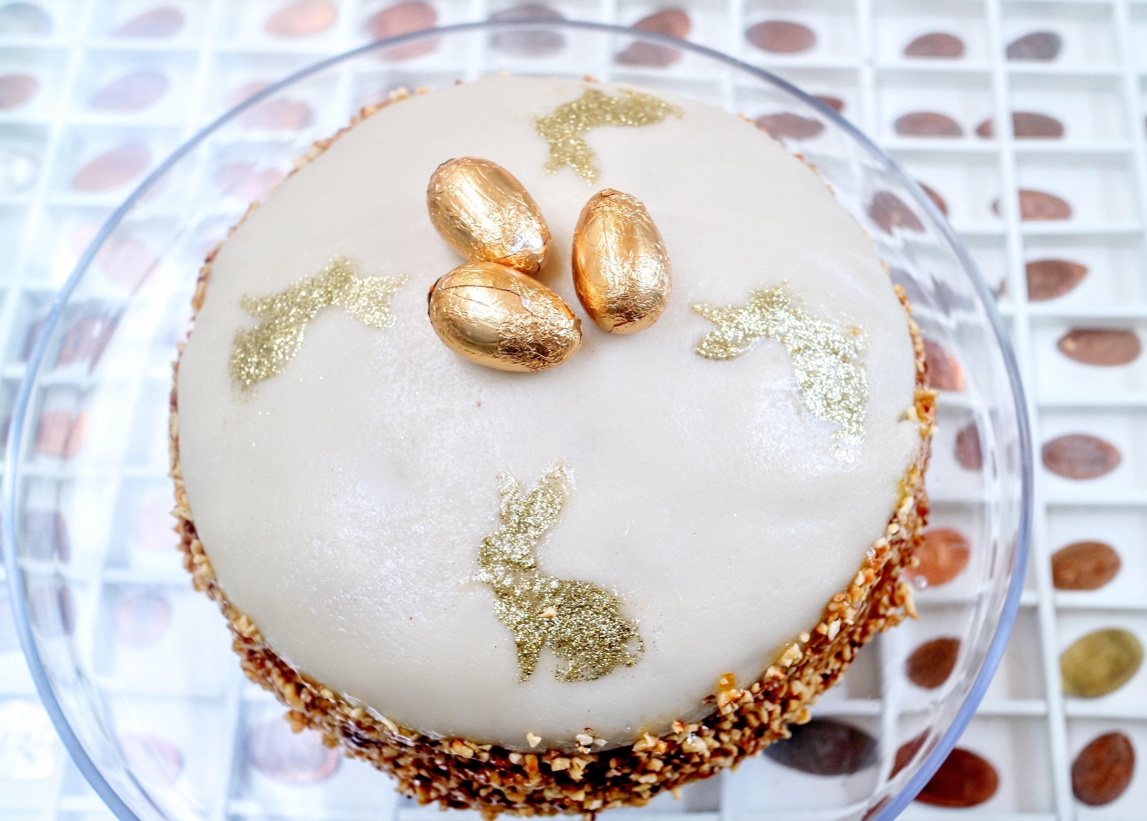 Cake Decorating Morley