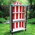 Square small 113849 2f2016 04 05 175559 square1alicebookcase