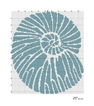 Cross-Stitch to Calm .  Free tutorial with pictures on how to cross stitch art in under 120 minutes by cross stitching with aida cloth and embroidery floss. How To posted by FW Media.  in the Needlework section Difficulty: Simple. Cost: Cheap. Steps: 1
