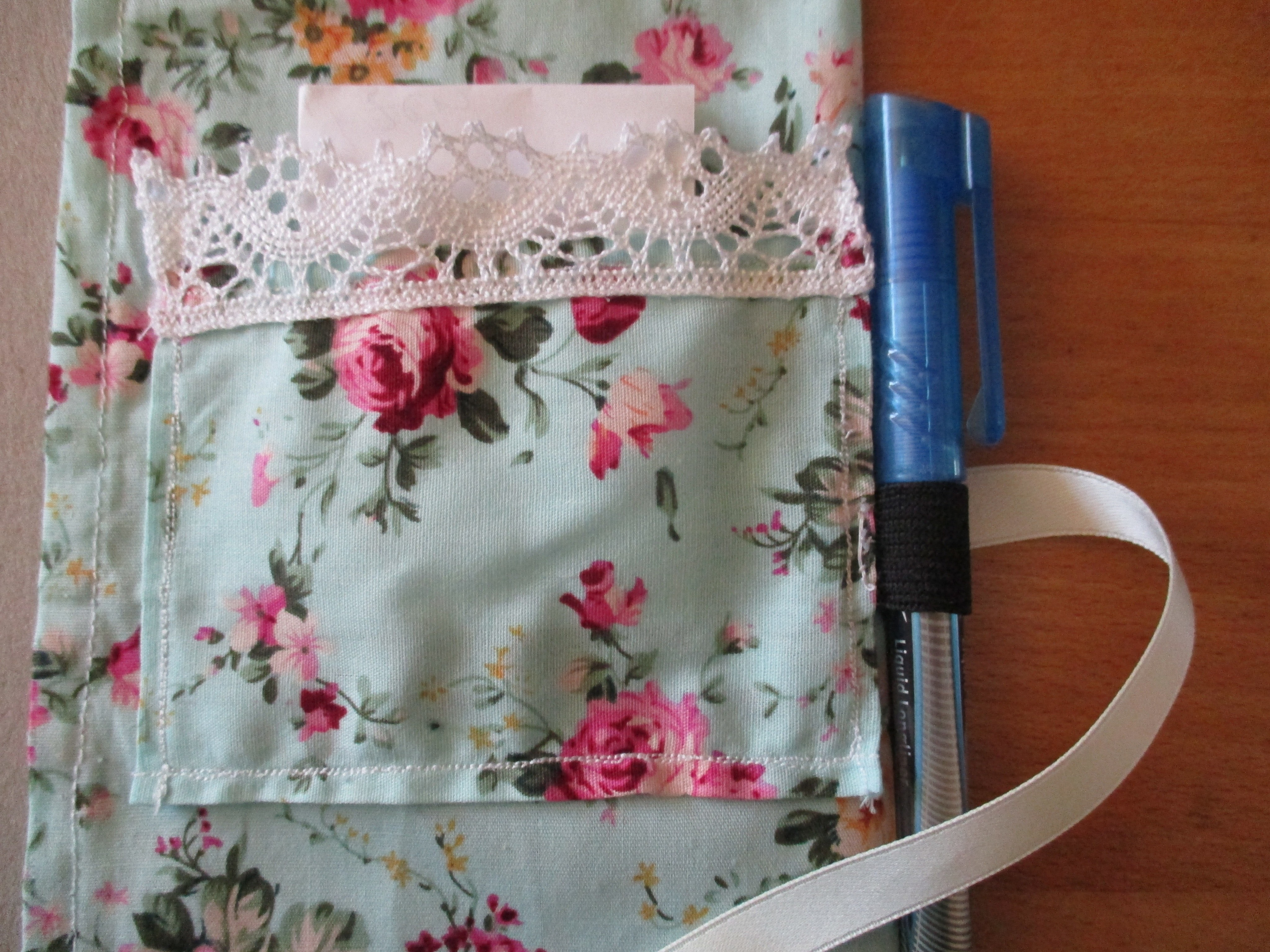 fabric folder  u00b7 how to make a fabric book cover  u00b7 sewing