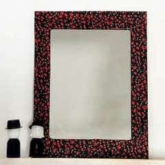 Starlet Mirror How To Make A Table Mirror Home Diy