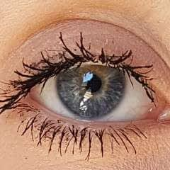 How To Have Natural Long Lashes