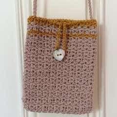 Little Beach Bag