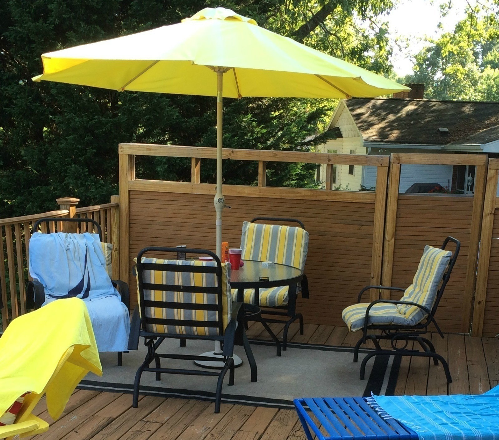 doctor area patio the add ideas porch black rugs carpets rug in great canada price when outdoor on walmart rental