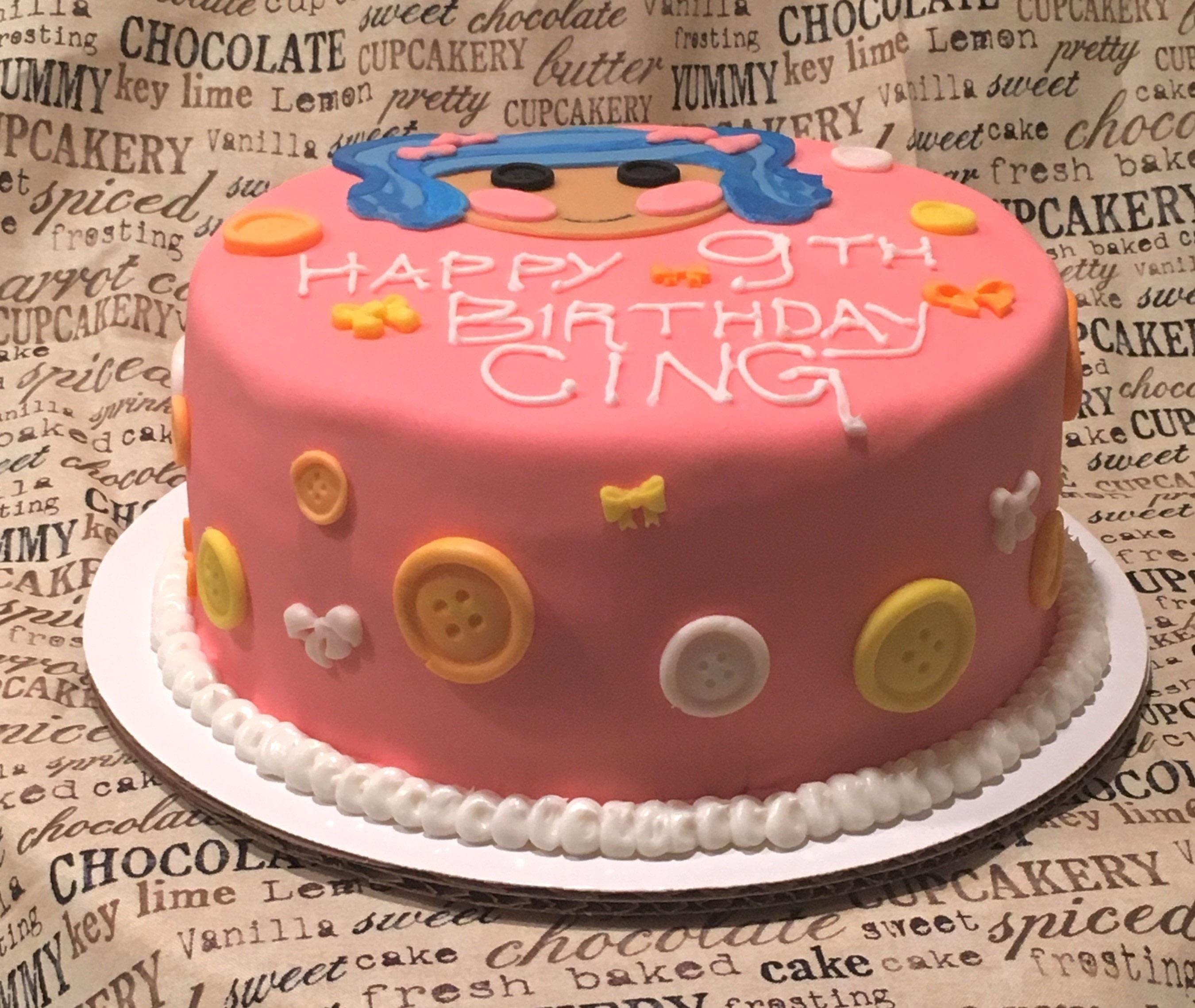 good food 201 perfect cakes and bakes publishing ebury