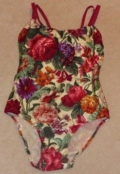 Don't let gravity drag you down this Summer. .  Free tutorial with pictures on how to make a swimsuit in under 180 minutes by sewing and dressmaking with elastic, elastic, and fabric. How To posted by Maria T.  in the Sewing section Difficulty: 3/5. Cost: No cost. Steps: 5