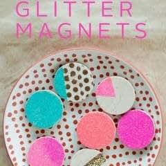 Square 114764 2f2016 07 24 141525 1603 neon glitter magnets 4 nologo