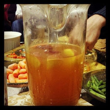 Medium 87172 2f2016 07 28 154123 homemade%2bmulled%2bapple%2bcider