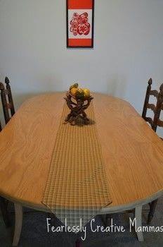 Medium 114783 2f2016 07 28 195504 table%2brunner%2b7