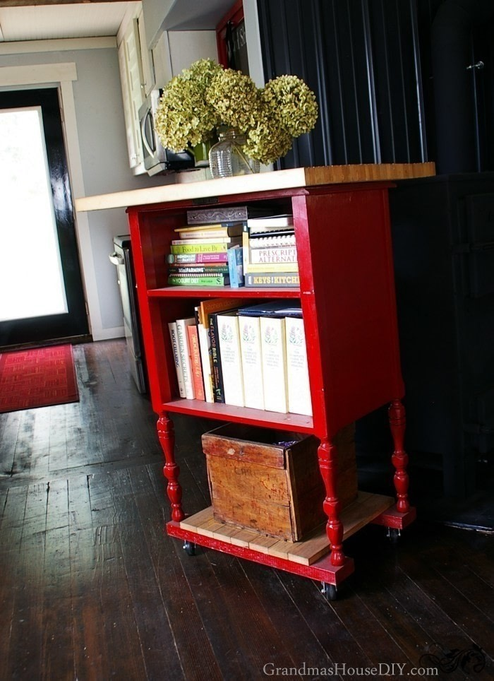 com bookcase amazon firehouse toys games red dp kidkraft