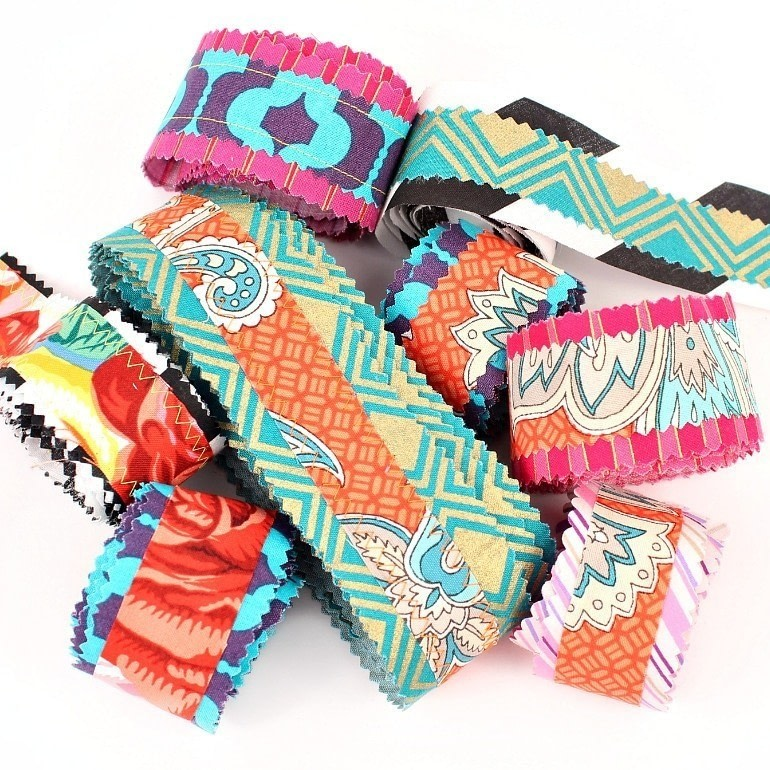 No sew boho ribbon how to make a supplies sewing on for Sewing and craft supplies