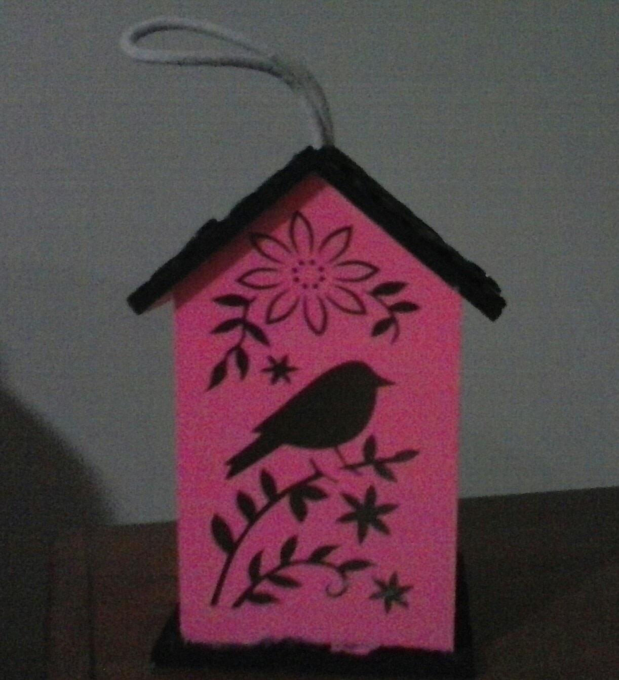 how to make bird houses craft tutorials and inspiration
