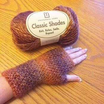 Cozy Fall Creations! .  Stitch a knit or crochet glove in under 180 minutes by yarncrafting, crocheting, and hand sewing with yarn, yarn, and hook. Creation posted by Chudames.  in the Yarncraft section Difficulty: Simple. Cost: 3/5.