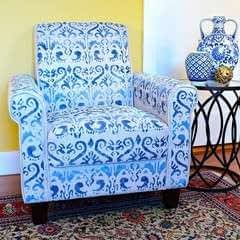 Square 115109 2f2016 10 07 184314 square%2b1%2bstenciled%2bchair