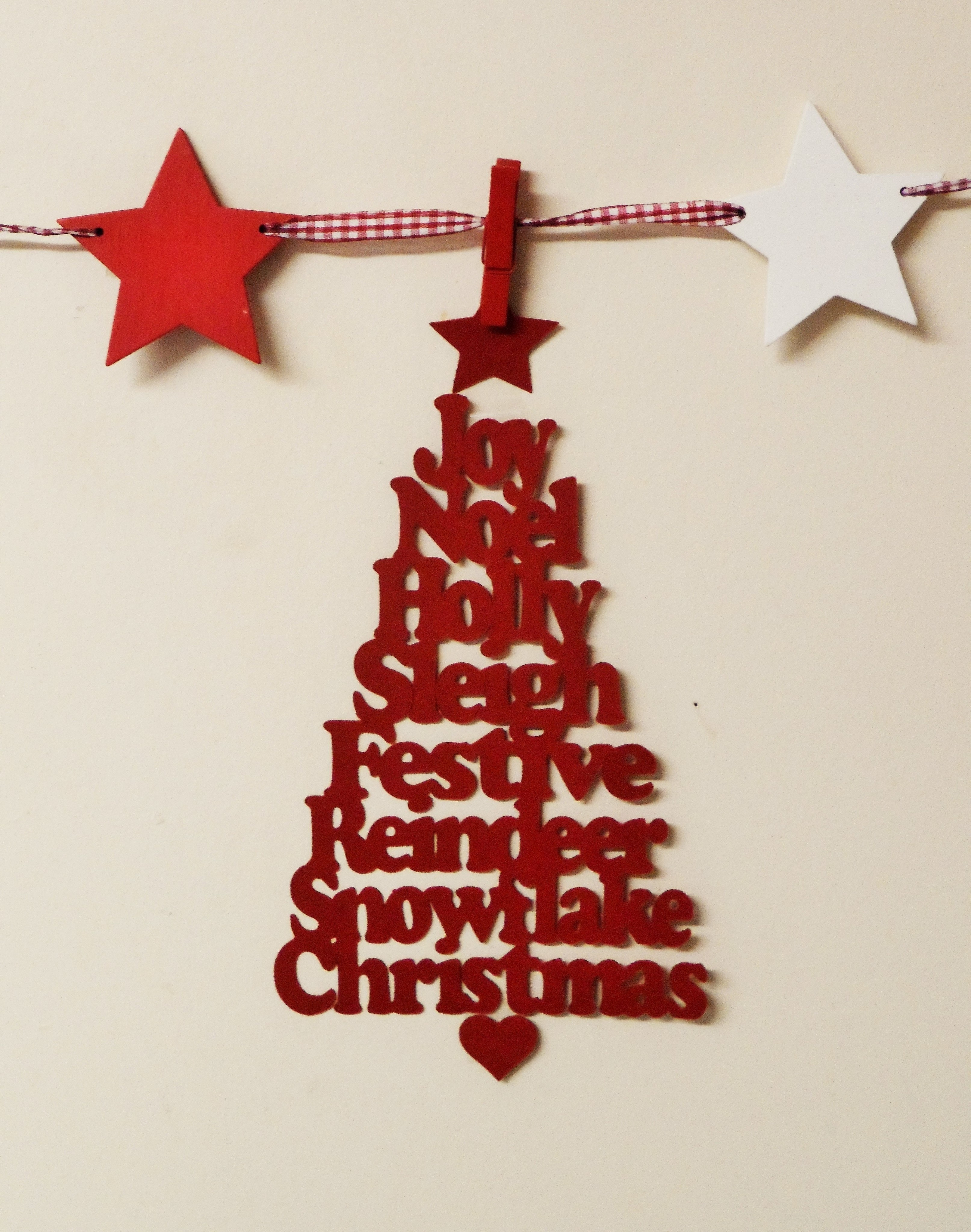 Christmas Tree Cut Out.Christmas Tree Words Paper Cut How To Make A Christmas