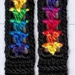 Valor Bracelets