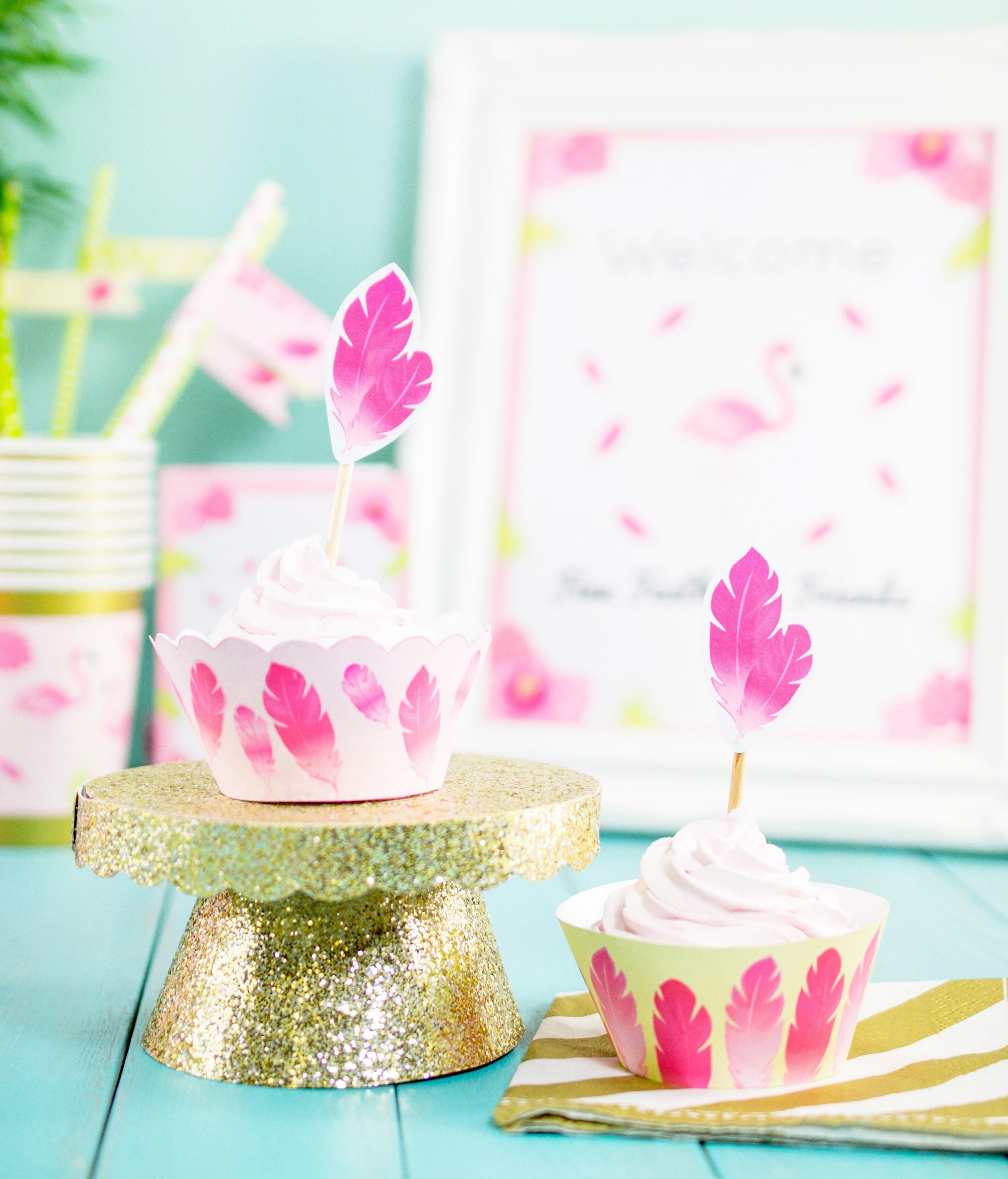 Diy Cardboard Cupcake Stand 183 How To Make A Cake Stand