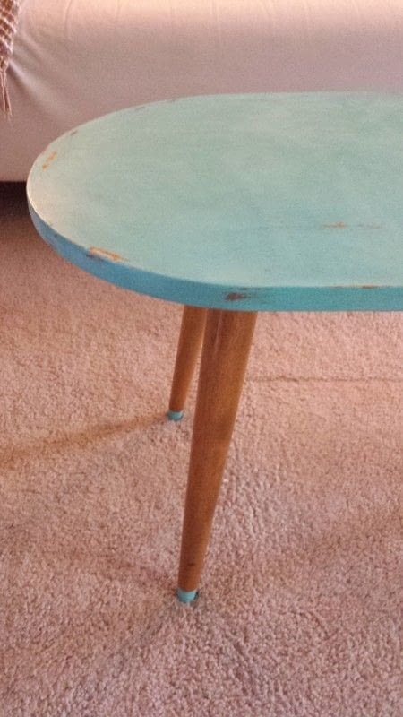 Distressed Coffee Table Diy 183 How To Make A Coffee Table