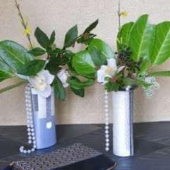 Square 115615 2f2017 01 02 065434 bouquets
