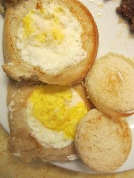 .  Cook a fried egg in under 25 minutes Version posted by Sveta. Difficulty: Easy. Cost: No cost.