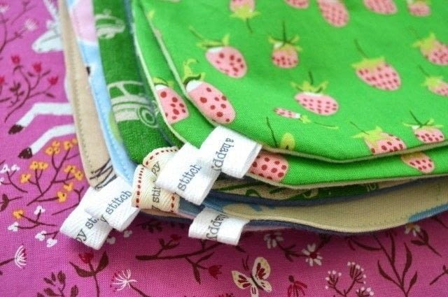 Make Your Own Sewing Labels · How To Make A Packaging ...