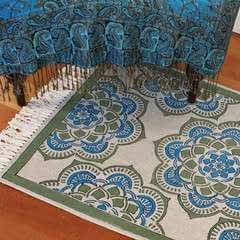 Turtle Rug 183 How To Make A Mat Rug 183 Yarncraft On Cut Out