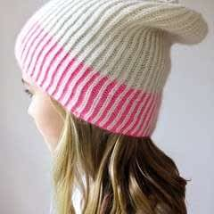 Square 115869 2f2017 02 12 190646 color dipped hat 1