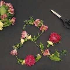 Live Florals