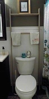 Medium 116002 2f2017 03 07 032613 diy bathroom ladder