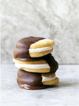 Sweet & Simple .  Free tutorial with pictures on how to bake a cookie in under 45 minutes by cooking and baking with unsalted butter, powdered sugar, and honey. Recipe posted by Countryman Press.  in the Recipes section Difficulty: Simple. Cost: Cheap. Steps: 11