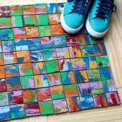 Square 116031 2f2017 03 10 004019 square%2b2