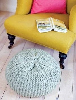 Medium 116083 2f2017 03 15 134402 knitted%2bpouffe%2b1%2bjemima%2bschlee