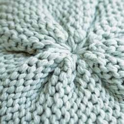 Medium 116083 2f2017 03 15 134410 knitted%2bpouffe%2b2%2bjemima%2bschlee